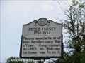 Image for Peter Forney (O-61)