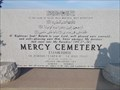 Image for Mercy Cemetery - Cashion, OK
