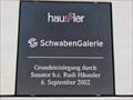 Image for Häussler SchwabenGalerie - Stuttgart-Vaihingen, Germany, BW