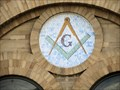 Image for Masonic Temple - Cheyenne, WY