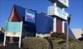 Image for IHOP - York Rd. - Cockeysville, MD