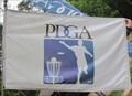 Image for Professional Disc Golf Association - Appling, Georgia