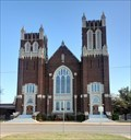 Image for First Presbyterian Church - Enid, OK