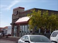 Image for Carl's Jr - Bear Valley Rd - Hesperia, CA