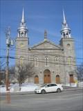 Image for Église de Ste-Rose-de-Lima - Laval, Québec, Canada