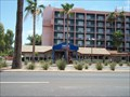 Image for Howard Johnson's - Tempe, Arizona