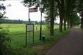 Image for 03 - Middendorp - NL - Fietsroutenetwerk Drenthe
