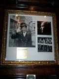 Image for John Lennon @ Hard Rock Cafe - Niagara Falls, NY