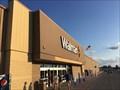 Image for Wal Mart Ottawa, OH