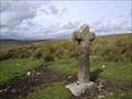 Image for Mount Misery Cross