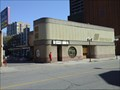 Image for Former Greyhound Station - Windsor, Ontario