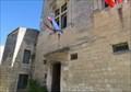 Image for Les Baux-de-Provence - France