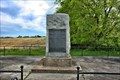 Image for Monocacy National Battlefield - Frederick MD