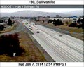 Image for I-90 at Sullivan Road - Spokane Valley, WA