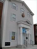 Image for Hiram T. Dewey Lodge #226 - Egg Harbor City, NJ
