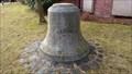 Image for Alte Glocke St. Gertrud - Winsen/Luhe, NS, Deutschland