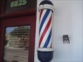 Image for Glendale Barber Shop - Glendale AZ