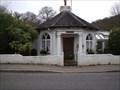 Image for Old Lodge, Tavistock Devon