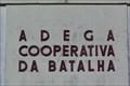 Image for Adega Cooperativa da Batalha - Portugal
