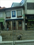 Image for Livraria Académica - Porto, Portugal