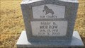 Image for Bobby D Morrow - Triune, TN