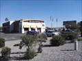Image for McDonald's #11680 - Gila Bend AZ