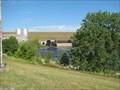Image for Denison Dam - Denision, Tx, US