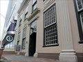 Image for Koopmans de Wet House Museum, Cape Town, SA