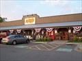 Image for Cracker Barrel - Murfreesboro, TN