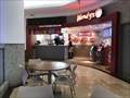 Image for Wendy's - Shopping Center West Plaza - Sao Paulo, Brazil