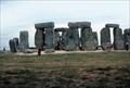 Image for Stonehenge, Wiltshire, UK