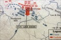 Image for Confederate  Breakthrough -  Chickamauga Georgia