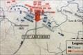 Image for Confederate  Breakthrough -  Chickamauga Georgia