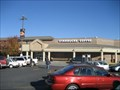 Image for Starbucks - Safeway - Wenatchee. WA