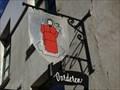 Image for CoA Oorderen - Lillo (Antwerpen), Belgium
