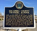 Image for Escambia County Training School - Atmore, AL