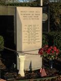 Image for Vietnam War Memorial, Community Center, Broken Arrow, OK, USA