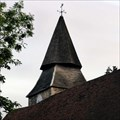 Image for Church of St Mary the Virgin, Upchurch, Kent, UK