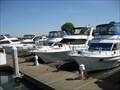 Image for Pittsburg Marina - Pittsburg, CA