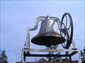 Image for Reedy Creek Missionary Baptist Church - Church Bell