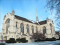 Image for Cathedral of the Holy Angels - Gary, Indiana