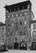 Image for Palazzo Davanzati - Florence, Italy