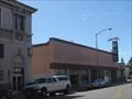 Image for Greyhound Station - Salinas, CA