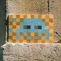 Image for SI - AVI_06 - Rue Jean Villar - Avignon, France