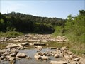 Image for Dinosaur Valley State Park - Glen Rose Texas