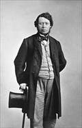 Image for Thomas D'Arcy McGee, Montreal,QC,Canada