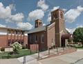 Image for Ascension Catholic Church - Jeannette, Pennsylvania