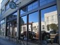 Image for Starbucks - Park St - Alameda, CA