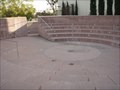 Image for Jameson Amphitheater at Pasadena City College  -  Pasadena, CA