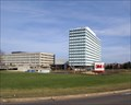 Image for The 3M Company - Maplewood, MN.